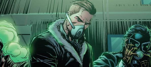 Batman Rogues Screenshot2013-01-07at10-07-58am